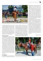 Ausbildung zur Pferdefachperson EFZ - Seite 4