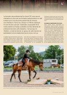 Ausbildung zur Pferdefachperson EFZ - Seite 6