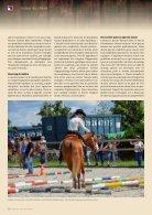 Ausbildung zur Pferdefachperson EFZ - Seite 7
