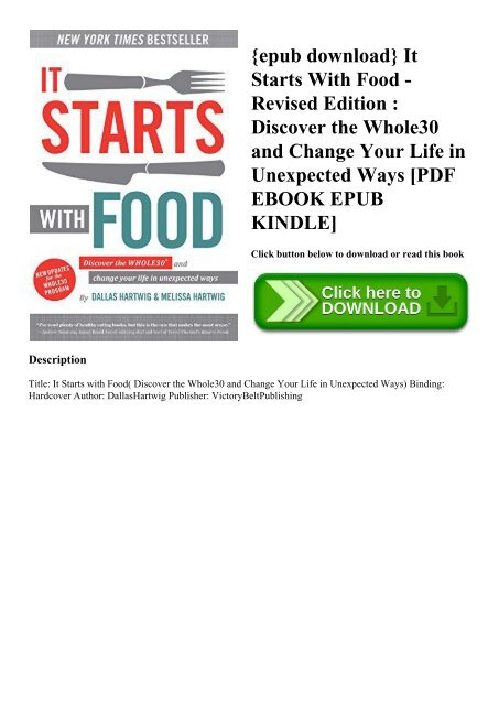 Now Discover Your Strengths Epub