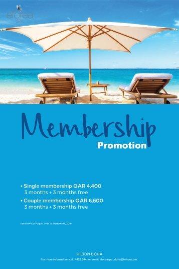 banner AL ADHA  promotion