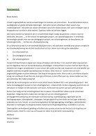 Schoolbrochure Sint-Jozefsschool  2018 - 2019 (3) - Page 6