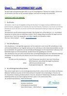 Schoolbrochure Sint-Jozefsschool  2018 - 2019 (3) - Page 7