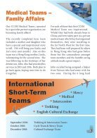Australia September 18 - Page 3