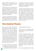 Australia September 18 - Page 6