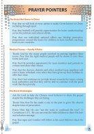 Australia September 18 - Page 7