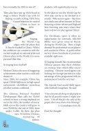 USA September 18 - Page 2