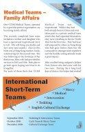 USA September 18 - Page 3