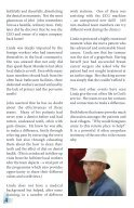 USA September 18 - Page 4