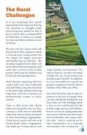 USA September 18 - Page 5