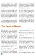 USA September 18 - Page 6