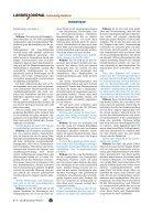 SH_GdP_9_18_s1-8_Internet ausgeschnitten - Page 4