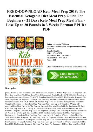 graphic about Printable Keto Food List Pdf named Atkins Diet program For Newbie: Keto Diet regime Dinner Method Pdf No cost