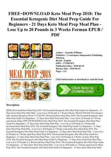 graphic about Printable Keto Food List Pdf named Atkins Diet program For Newbie: Keto Diet regime Dinner Method Pdf No cost