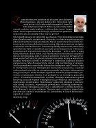 iA89_print - Page 2