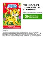 Fnaf Survival Logbook Downloadexchangefree