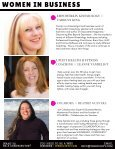 WBS Magazine - Issue 6 - Page 5