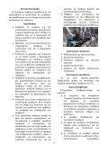 Healthy? Wealthy. Top tips! Ιταλία: Επαγγέλματα διατροφής και το 'savoir vivre' του φαγητού - Page 6