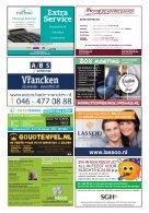krant 15 Parkstad def - Page 2