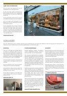 krant 15 Heerlen - Page 2