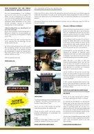 krant 15 Heerlen - Page 3
