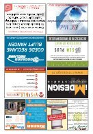 krant 15 Heerlen - Page 7