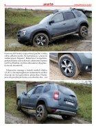 iA99_print - Page 6