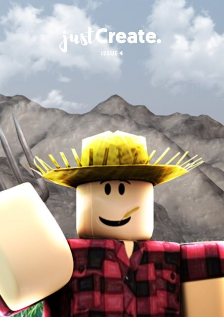 Whatever Floats Your Boat Roblox Codes Just Create Issue 4