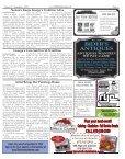 TTC_08_29_18_Vol.14-No.44.p1-12 - Page 3