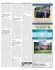 TTC_08_29_18_Vol.14-No.44.p1-12 - Page 5