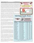 TTC_08_29_18_Vol.14-No.44.p1-12 - Page 7