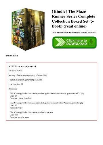 Mastering Pencak Silat 5 DVD set with Herman Suwanda torrent.zip