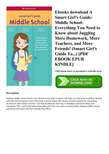 School Ebook S