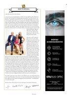 BREMISSIMA | September-Oktober 2018 - Page 5