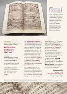 SPA050_81_Bach_W-O_Faks_dt_web - Page 2