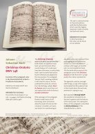 SPA050_82_Bach_W-O_Faks_engl_web - Page 2