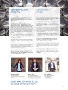 Katalog2018 - Seite 5