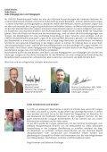 Der Biosphären-Schatz - Seite 3