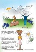Der Biosphären-Schatz - Seite 7