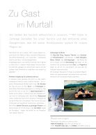 mt hotel Prospekt - Page 3