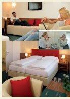 mt hotel Prospekt - Page 4