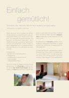 mt hotel Prospekt - Page 5