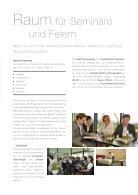 mt hotel Prospekt - Page 7