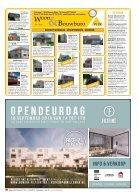 Het immoblad editie Waasland dd 28 augustus 2018 - Page 4