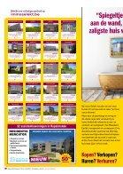 Het immoblad editie Waasland dd 28 augustus 2018 - Page 6