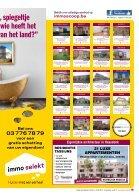 Het immoblad editie Waasland dd 28 augustus 2018 - Page 7
