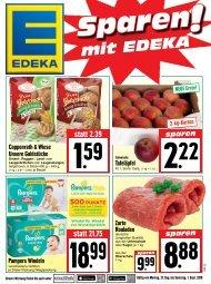EDEKA_2018_KW-35