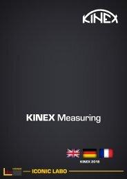 kinex-katalog