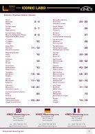 kinex-katalog - Page 2