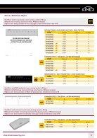 kinex-katalog - Page 4